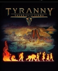 Tyranny - Tales from the Tiers Steam Key