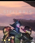 Stellaris: Plantoids Species Pack Steam Key