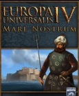 Europa Universalis IV: Mare Nostrum - Expansion Steam Key