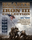 Hearts of Iron Collection III Steam Key