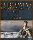 Europa Universalis IV: Art of War Expansion Steam Key