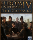Europa Universalis IV: The Cossacks - Expansion Steam Key