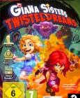 Giana Sisters: Twisted Dreams PC Digital