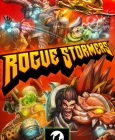 Rogue Stormers PC Digital