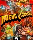 Rogue Stormers PC Digital
