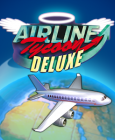 Airline Tycoon Deluxe PC/MAC Digital