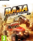 Baja: Edge of Control HD PC Digital