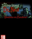 Borderlands: The Zombie Island of Dr. Ned Steam Key