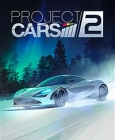 Project Cars 2 - Deluxe Edition Steam Key