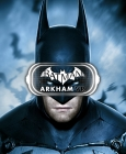 Batman™: Arkham VR Steam Key