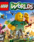 LEGO Worlds Steam Key