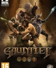 Gauntlet Steam Key