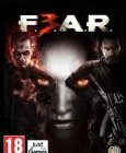 F.E.A.R. 3 Steam Key