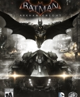 Batman Arkham Knight Steam Key