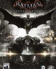 Batman Arkham Knight Steam Key