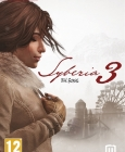Syberia 3 - Deluxe Edition Steam Key