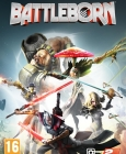 Battleborn Steam Key