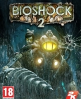 Bioshock 2 Steam Key
