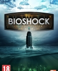 BioShock : The Collection Steam Key