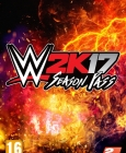 WWE 2K17 - Season Pass Steam Key