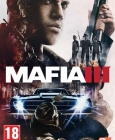 Mafia III Steam Key