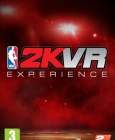 NBA 2KVR Experience Steam Key
