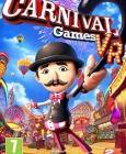 Carnival Games VR Steam Key
