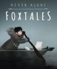 Never Alone: Foxtales PC/MAC Digital