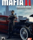 Mafia II DLC : Greaser Pack Steam Key