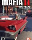Mafia II DLC : Vegas Pack Steam Key