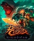 Battle Chasers: Nightwar PC Digital