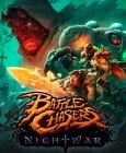 Battle Chasers: Nightwar PC Digital