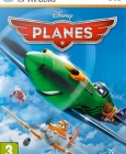 Disney Planes Steam Key