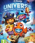 Disney Universe Steam Key