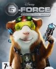G-Force Steam Key