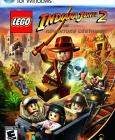 LEGO Indiana Jones 2 : The Adventure Continues Steam Key