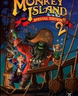 Monkey Island™ 2 Special Edition : LeChuck's Revenge™ Steam Key
