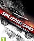 Split/Second Velocity Steam Key