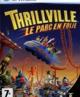 Thrillville : Off the Rails Steam Key