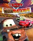 Disney•Pixar Cars : Mater-National Championship Steam Key