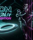 TRON RUN/r - Deluxe Edition Steam Key