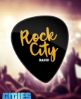 Cities: Skylines - Rock City Radio PC Digital