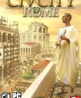 CivCity: Rome Steam Key