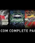 X-COM: Complete Pack Steam Key