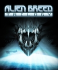 Alien Breed Trilogy Steam Key