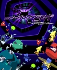 Schrödinger's Cat and Raiders of the Lost Quark PC Digital