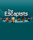 The Escapists Steam Key