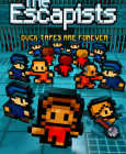 The Escapists - Duct Tapes are Forever Steam Key