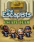 The Escapists - Escape Team Steam Key
