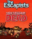 The Escapists + The Escapists: The Walking Dead Deluxe Steam Key
